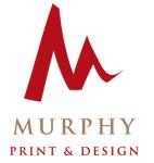 Barry Murphy, Murphy Print