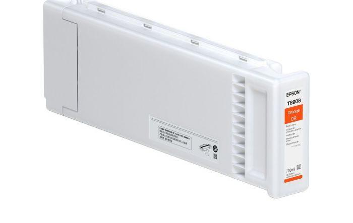 T8908 - Orange
