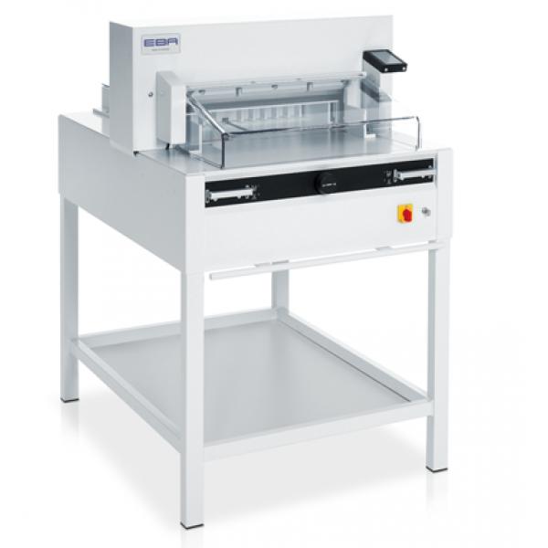 EBA-4855-Automatic-Guillotine-Ireland-600x600