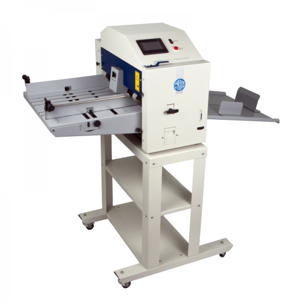 GPM 450 Speed with mobile table-600x600