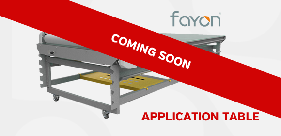 coming soonapplication-table.fw_.fw