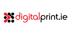 digitalprint.ie.fw