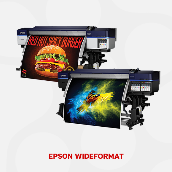 epson-home-page.fw_-1.png