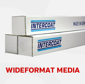 intercoat-home-page.fw_-1.png