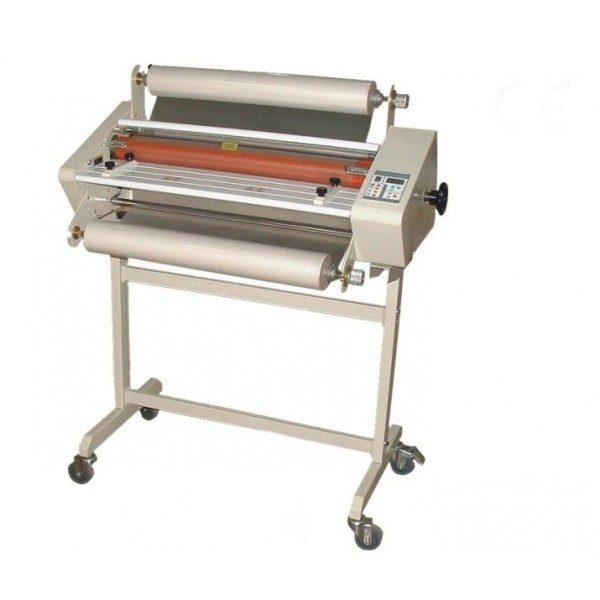 lw-650r laminator-600x600
