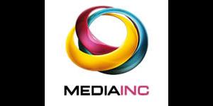 mediainc-logo.fw