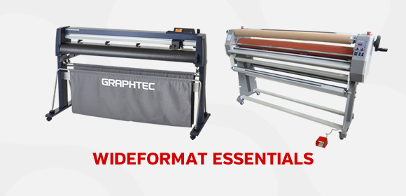 wideformat-essentials.fw_.png